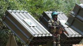 حماس تهدد: سنواجه العدو بمقاومة لم يعهدها من قبل إذا وسّع عدوانه
