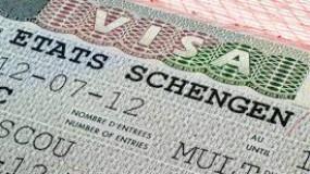 """تعديلات """"جديدة"""" على تأشيرة """"شينغن"""" الأوروبية يبدأ سريانها بــ 2020.."""