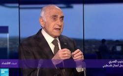 رجال أعمال يُقرضون السلطة الفلسطينية 150 مليون دولار