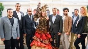 الإمارات ترعى أكبر مهرجان دولي لسرد القصص في أوروبا