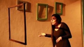 """كحل عربي"""" يفوز بجائزة مهرجان المونودراما بقرطاج"""