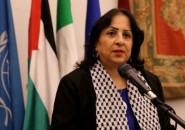 الحركي الطبي بغزة: آن الأوان لإنصافنا ونيل حقوقنا أسوة بزملائنا بالضفة
