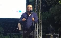 الوزير أبو سيف: التراث هو أحد أدوات الثقافة التي نحارب بها الاحتلال