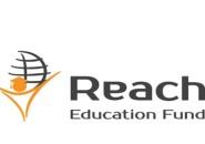 """إعلان مهم للطلبة المتفوقين في الثانوية العامة للتسجيل في منحة """"ريتش أديوكاشن"""""""