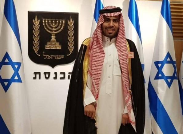 الاتحاد العام للصحفيين العرب يدين زيارة بعض الإعلاميين لإسرائيل المقدسيون يطردونهم