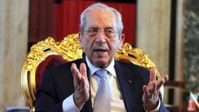 ترتيبات ما بعد وفاة رئيس تونس السبسي .. الناصر رئيساً مؤقتاً وانتخابات خلال فترة 90 يوماً