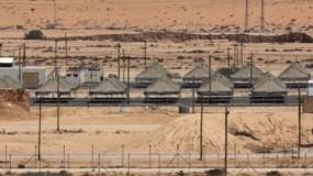 حمدونة : تعميم وزارة الخارجية فى قضية الأسرى عاملاً أساسياً لانتصارهم