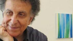 """وفاة الفنان التشكيلي الفلسطيني """"كمال بلاطة"""" في برلين"""