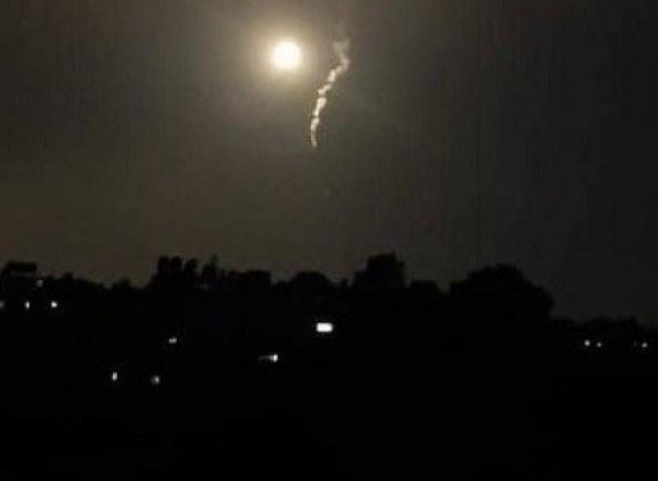 استشهاد 5 فلسطينيين في اشتباك مسلح مع جنود الاحتلال شمال قطاع غزة