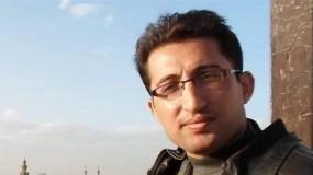 حركة فتح تعلن برنامج تشييع جنازة تامر السلطان