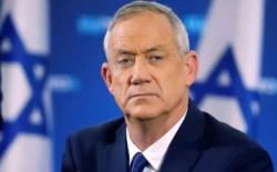 غانتس: إذا استمرت حماس في إطلاق الصواريخ فالرد سيكون أقسى مما سبق