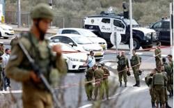 """ردود إسرائيلية غاضبة على """"عملية رام الله.. ودعوات لتفكيك السلطة وفرض """"السيادة على الضفة"""" ..وحماس تبارك العملية"""