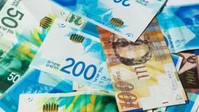 الهرفي: فرنسا تبذل جهوداً حثيثة وتضغط باتجاه تسليم أموال المقاصة