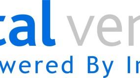 ديجيتال فنتشر تبرم شراكة مع أماديوس لتصبح البائع الحصري لمنتجات الحلول الإعلامية من أماديوس في دول مجلس التعاون الخليجي ومنطقة المشرق ومصر وإيطاليا