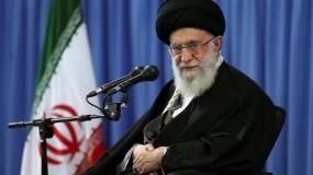 هنية يرسل رسالة لخامنئي يثمن فيها دعم إيران