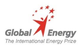 تطوير الأبحاث الدولية والمشاريع في مجال الطاقة