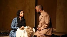 مهرجان القاهرة للمسرح المعاصر والتجريبي يحتفي بالمسرح الأفريقي