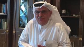 العمادي: قطر تتعهد بتوفير 60 مليون دولار لحل أزمة الكهرباء بغزة