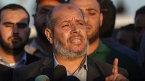 الحية: السلطة شريك في حصار غزة لخلق حالة إرباك ومستعدون للتنازل في سبيل اجراء الانتخابات
