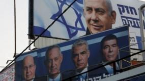 استطلاع: غانتس يتقدم على نتنياهو والقائمة المشتركة تُحافظ على موقعها