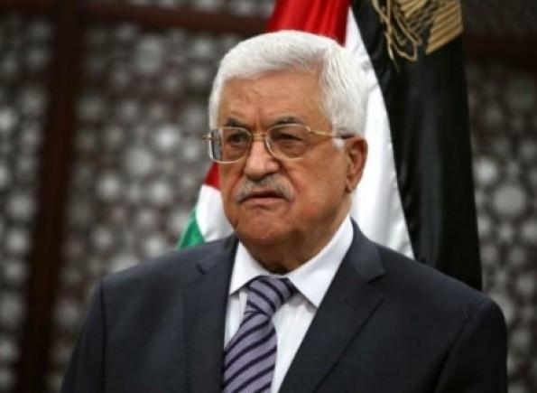 المالكي: السلطة الفلسطينية مستعدة للتفاوض مع أي رئيس حكومة إسرائيلية جديدة..الرئيس عباس يبدأ زيارة رسمية للنرويج