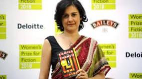 سحب جائزة أدبية ألمانية من روائية بريطانية بسبب معارضتها لإسرائيل