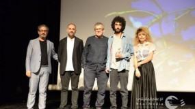 وزارة الثقافة تعرض مجموعة من الأفلام الروائية والوثائقية القصيرة