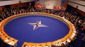 انقسامات داخل الناتو بسبب العملية التركية في سوريا