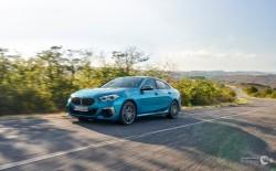 مجموعة BMW وMercedes-Benz AG توقفان التعاون المشترك في مجال القيادة الآلية مؤقتًا، على أن يستأنف لاحقًا