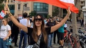 اليوم السادس من # لبنان-ينتفض...وصحيفة تكشف: 10 أشخاص أشعلوا الانتفاضة