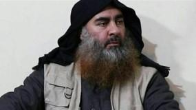 مقتل أبو بكر البغدادي بغارة جوية أمريكية في سوريا