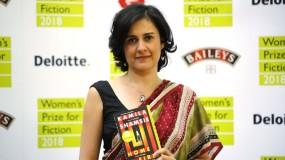 في رسالة لوزير الثقافة.. كاتبة بريطانية: فلسطين لها مكانة في قلبي