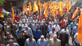 حركة المبادرة: نرفض تعيين رئيس جديد لبلدية رفح
