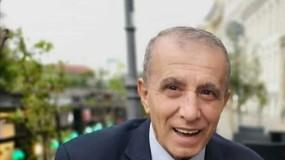 لمسة وفاء للقائد النقابي والتنظيمي المناضل راسم البياري