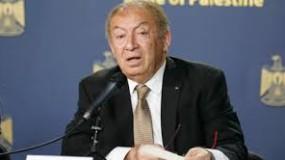 وزير الاقتصاد يكشف موعد التوجه للسعودية ووصول وفد قطري للأراضي الفلسطينية