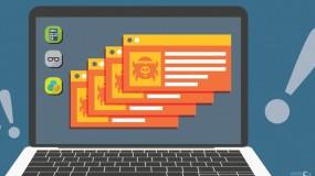 «بالو ألتو نتوركس»: أكثر من 32,000 جهاز توجيه معرض لاختراق محتمل