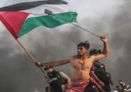 بسبب استمرار العدوان على غزة.. تأجيل مسيرات العودة المُقررة الجمعة المقبلة