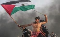 """هيئة كسر الحصار تؤكد عودة المسيرات بـ """"جمعة المسيرة مستمرة""""!"""