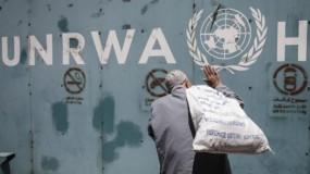 أبو هولي: حراك فلسطيني وعربي لإحباط المحاولات الأمريكية- الإسرائيلية بإعادة تعريف اللاجئ