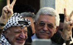 الرئيس عباس: عرفات أطلق الرصاصة الأولى للثورة ولا انتخابات بدون غزة والقدس