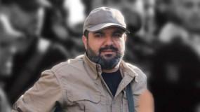 جيش الاحتلال يعترف باغتيال قيادي في حركة الجهاد بغزة.. وسرايا القدس تتوعد