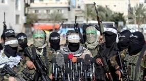 فصائل المقاومة تصدر بيانًا مشتركًا حول قصف المدن والمستوطنات