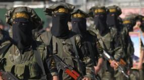 """الجهاد الإسلامي لـ """"إيران"""": سنسير معًا في مواجهة هذا العدوان"""