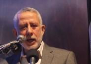 الهندي: هناك مفاوضات يرعاها الجانب المصري لوقف إطلاق النار