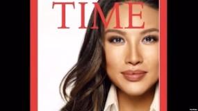 ضخمت سيرتها وفبركت غلاف مجلة تايم.. فضيحة موظفة كبيرة في الخارجية الأميركية