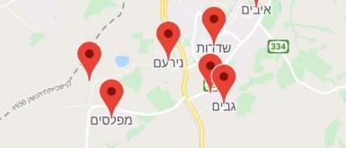صحيفة عبرية: لهذا السبب أسرعت إسرائيل لتهدئة الوضع في غزة!