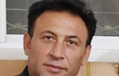 40عاماً على اعتقال الأسير القائد نائل البرغوثي