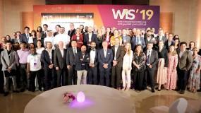 قمة حاضنات الأعمال 2019 تشهد نجاحاً للابتكارات المحلية والعالمية