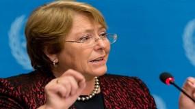 """واينت: مخاوف إسرائيلية من نشر الأمم المتحدة لـ """"قائمة الشركات السوداء"""" في المستوطنات"""