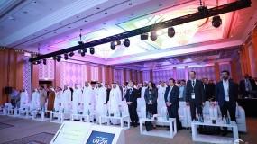 """""""450 خبيراً ومسؤولاً عالمياً يستشرفون مستقبل النقل الذكي في الإمارات"""""""